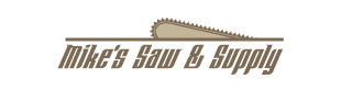 MIKE'S SAW & SUPPLY
